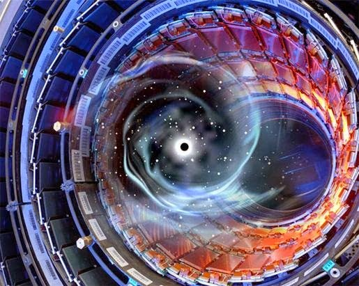 [storymaker-large-hadron-collider-misconceptions2-514x411%255B3%255D.jpg]