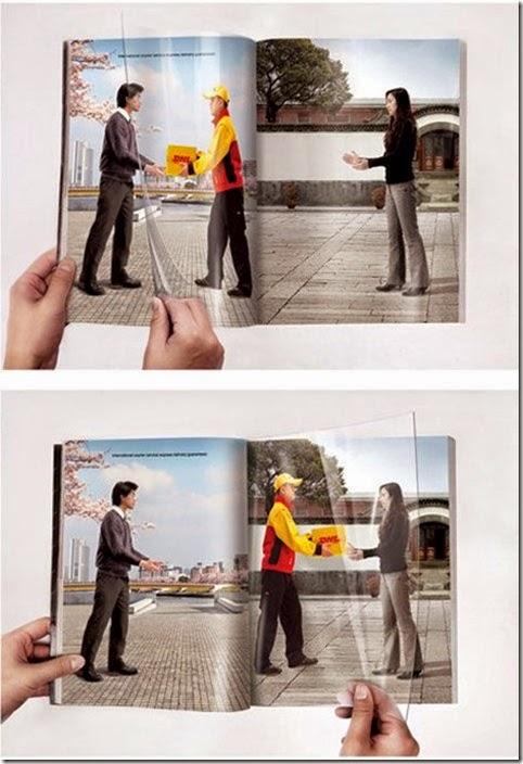 creative-ads-006