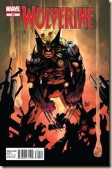 Marvel-Wolverine-300