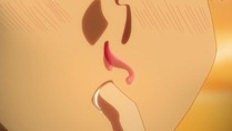 [GotSpeed]_Nazo_no_Kanojo_X_-_03_[10bit][B221BA36].mkv_snapshot_18.57_[2012.04.22_11.02.14]