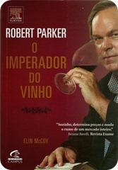 O Imperador Do Vinho
