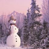 Navidad%2520Fondos%2520Wallpaper%2520%2520612.jpg
