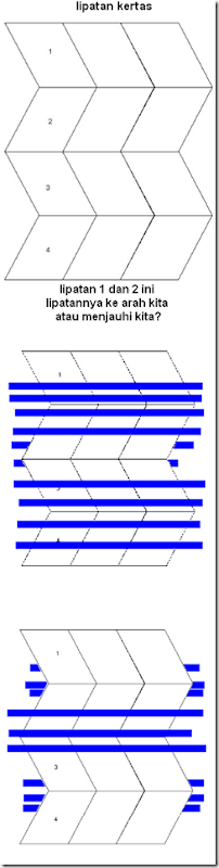ambiguous-illision_www.dadanpurnama.com_12