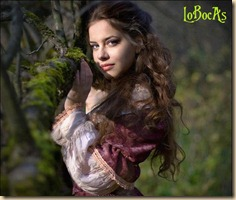 miradas-LoBocAs-09