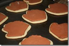 Baseball Cookies 021