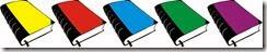 5-livros_thumb