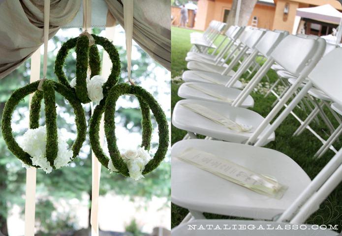 Natalie Galasso Designs 6039052404_368f607a79_b