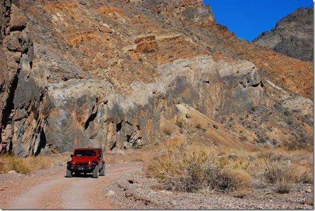 11-08-13 A DV 4x4 Titus Canyon Road (300)