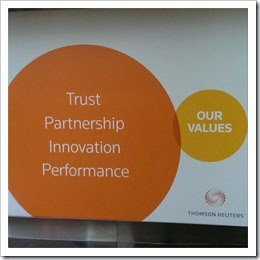 reuters values_0
