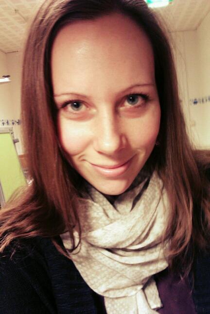 överraska flickvän på jobbet Ronneby