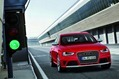 2013-Audi-RS4-Avant-45