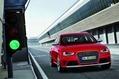 2013-Audi-RS4-Avant-45