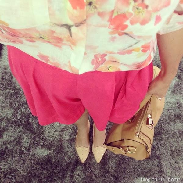 look bermuda colorida e camisa floral linho (2)