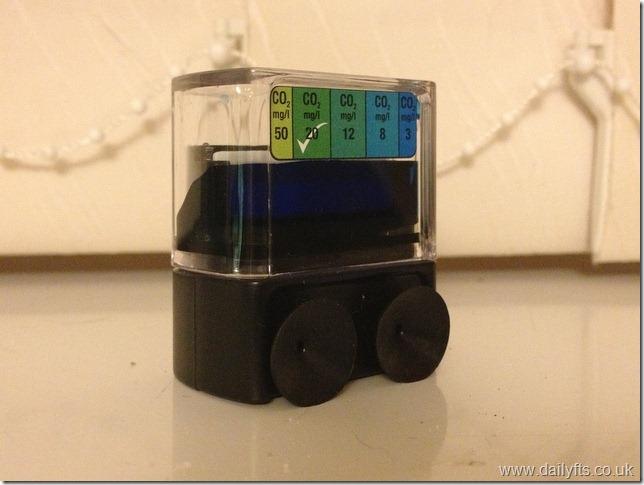 5-JBL Constant CO2 pH Drop Checker.11