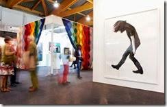 art-brussels-2011-2