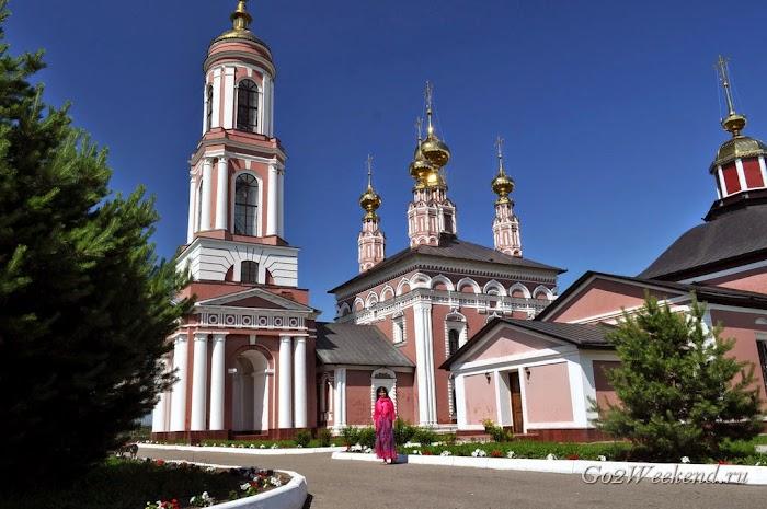 Suzdal_Michali_11.jpg