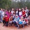 Fotos del Colegio » Excursión Sierra Cebollera Octubre 2013