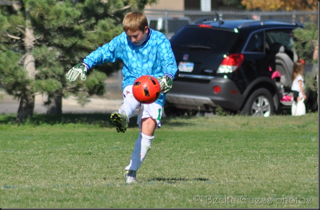 09-18-11 Zachary goalie 52