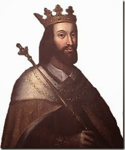 rei_d_fernando_portugal