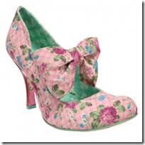irregularshoes2