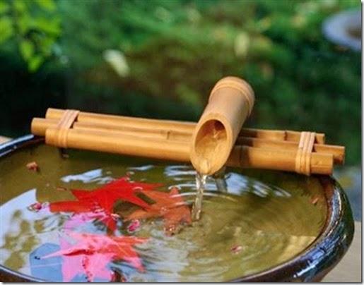 fonte-com-bambu