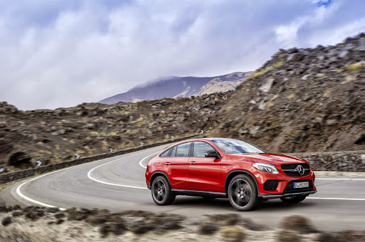 2016-Mercedes-Benz-GLE-Coupe-08.jpg