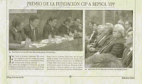 Premio_de_la_fundacixn_CIP_a_Repsol_YPF.jpg