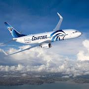 EgyptAir-B737.jpg