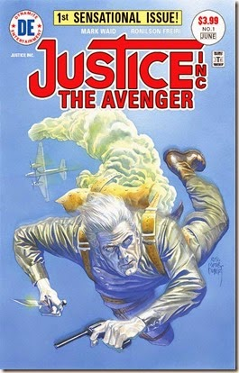JusticeAvenger01-Covers-Ross
