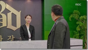 Miss.Korea.E06.mp4_001013446