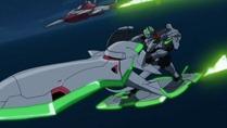 Eureka Seven AO - 22 - Large 31