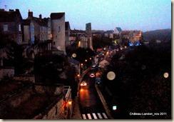 Château-Landon la ville forte-002
