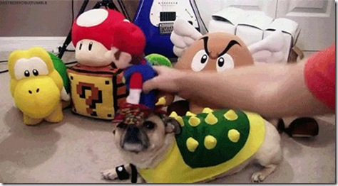 mario-bowser-dog-01