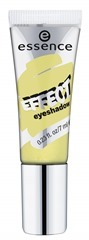 ess_EffectEyeshadow_04