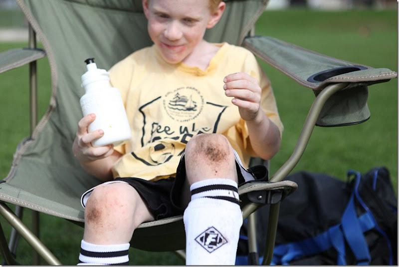 soccer sat (5)-blog