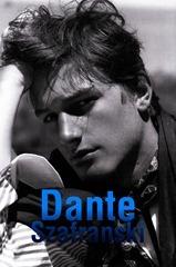 Dante Szafranski-012