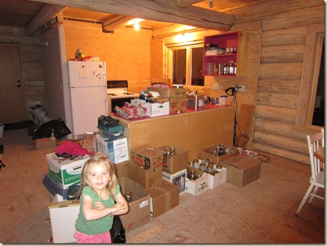 move in 067