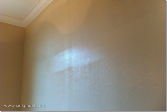 Professional Painting Tips And Techniques Drywall Primers