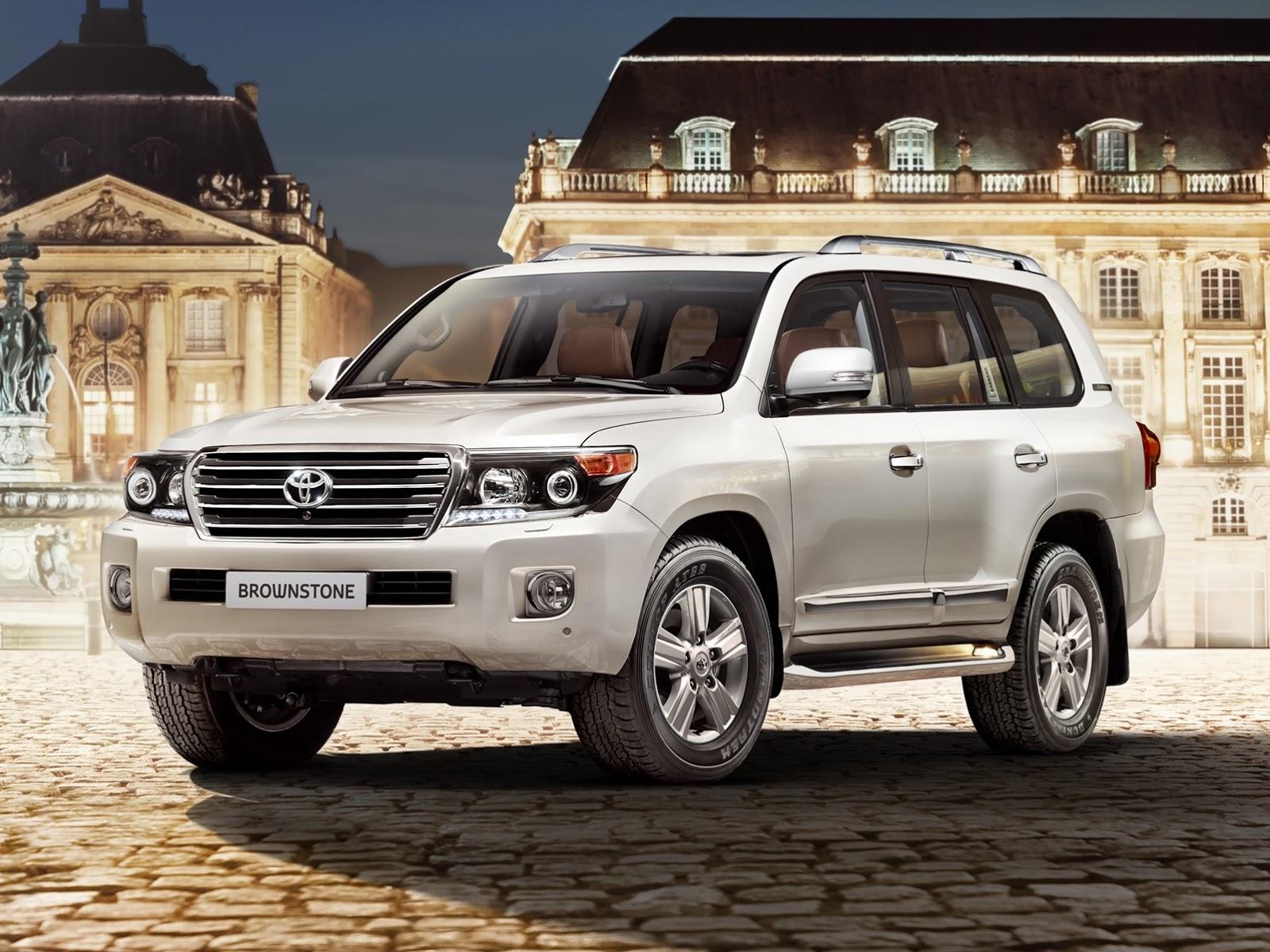 2011 - [Toyota] Land Cruiser SW  Toyota-LandCruiser-200-Sp%25255Becial-1%25255B3%25255D
