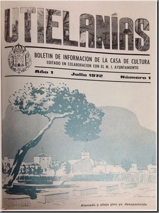 portada-del-1-72