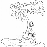 tropical-island-coloring-pages-5_LRG.jpg
