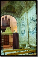 Iglesia_De_Aniñon (36)