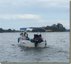 20140302_ Islet Boat E (Small)