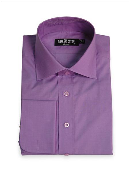 54038440_cafe_coton_shirt_1
