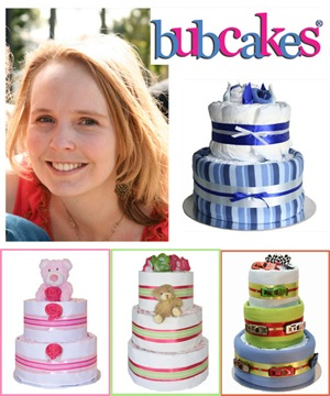 Bubcakes Entry