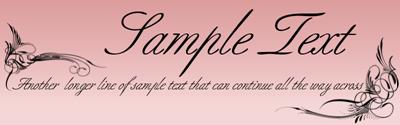 sample-peachy