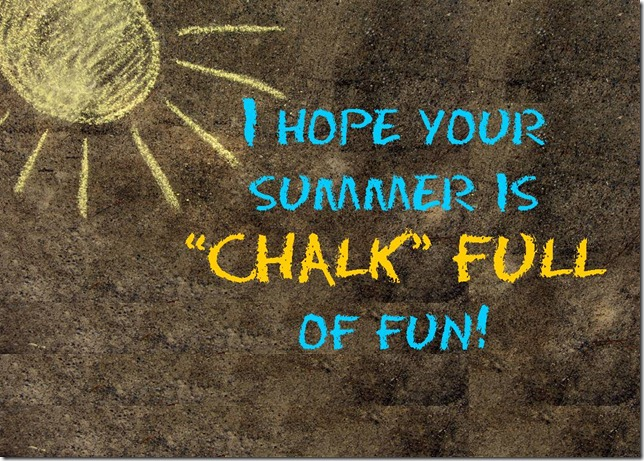 chalk-full printable