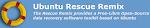 Ubuntu Rescue Remix-logo.png