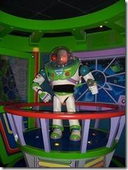 2013.07.11-117 Buzz l'éclair