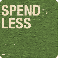 AC_Spend_WORD